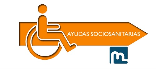 Ayudas sociosanitarias MUFACE 2020